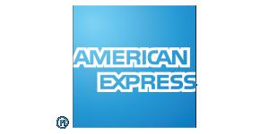 american express final-01