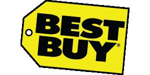 best buy final-01