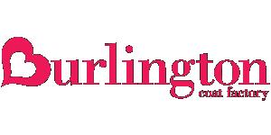 burlington final-01