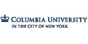 columbia university final-01