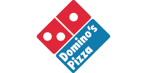 dominos final-01