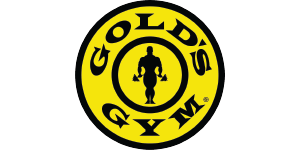 golds gym final-01
