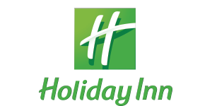 holiday inn final-01