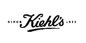 kiehls final-01