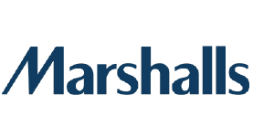 marshalls final-01
