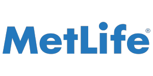 metlife final-01
