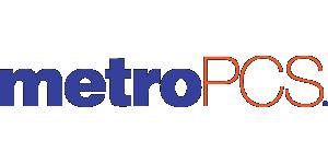 metro pcs final-01