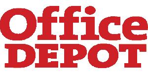 office depot final-01