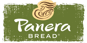 panera bread final-01