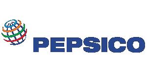 pepsico final-01