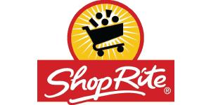 shop rite final-01