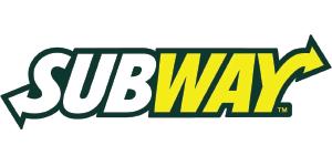 subway final-01