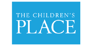 thyechildrensplace final-01
