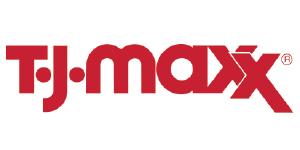 tjmaxx final-01