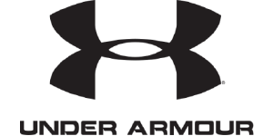 under armour final-01