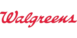 walgreens final-01