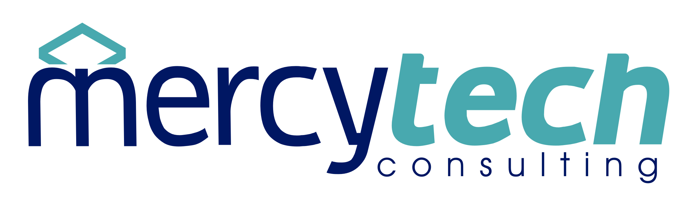 Mercytech Consulting